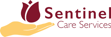 Sentinel Care Services