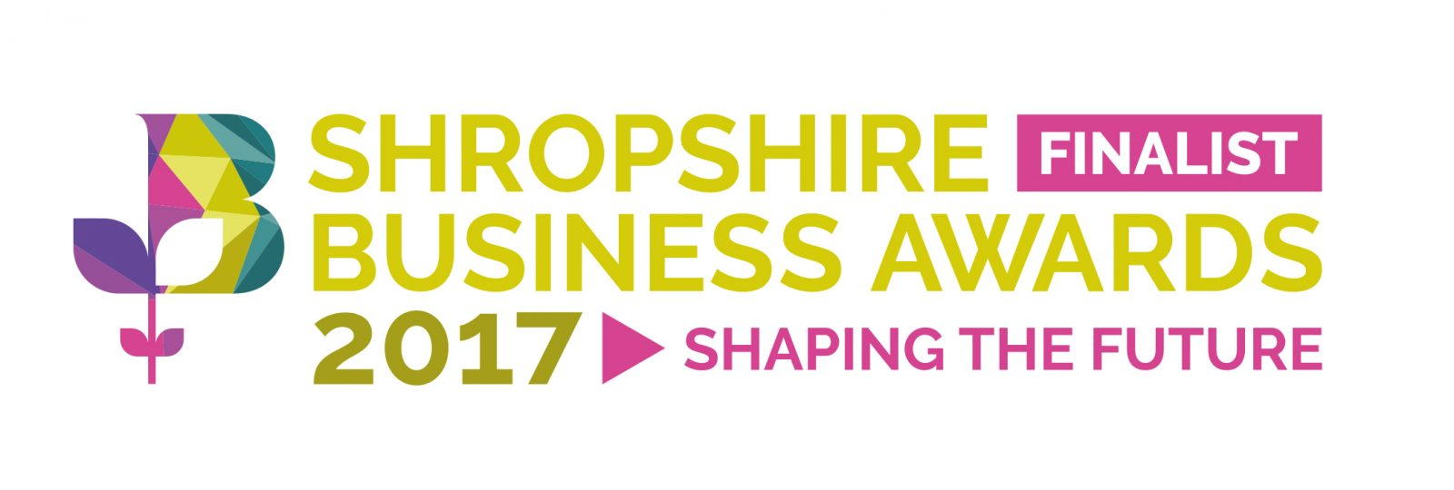 Shropshire Business Awards - Sentinel Care Services