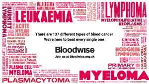 bloodwise pic